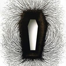 2 LP METALLICA DEATH MAGNETIC   VINYL