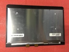 LP133UD1(SP)(A1) Screen+Touch Digitizer Assembly  3840*2160  For HP spectre