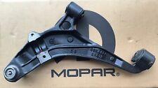 RH Suspension Control Arm Mopar 4728884 Imperial Le Baron Daytona Caravan 91-95