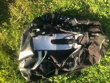 Niviuk kargo 220lt paragliding backpack