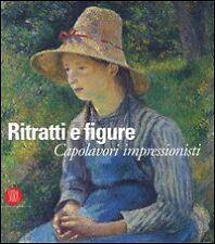 Libri e riviste multicolore in tedesco