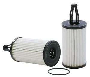 For Mercedes-Benz E400  SLK350  E350  E550  CLS550  ML350 Main Engine Oil Filter