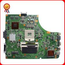 For Asus K53SV X53S A53S K53SJ K53SC P53S REV:3.1 GT540M 8Memory Motherboard