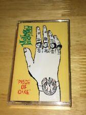 Mudhoney - Piece Of Cake (cassette)