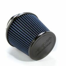 BBK 1740 Power-Plus Series Cold Air Kit Replacement Filter
