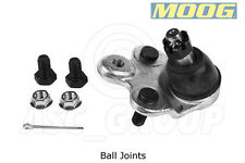 MOOG Ball Joint - Front Axle Right, Lower, OE Quality, HO-BJ-10440