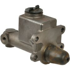A1 Cardone New Brake Master Cylinder Chevy Olds De Ville Series 60 75 2-10 98 62