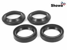 Honda VT 700 1985 - 1987 Showe Fork Oil Seal & Dust Seal Kit