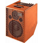 Acus Oneforstrings 8 Wood Stage - Ampli acoustique 200W