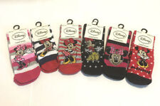 Disney Everyday Machine Washable Socks for Women
