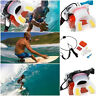 Surfing Skating Shoot Dummy Bite Mouthpiece Mouth Mount for GoPro HD Hero Camera
