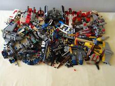 Lego Star Wars - Lot Pièces Vrac Set Star Wars - + de 4Kg