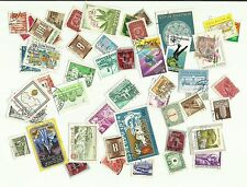 Hungary postage stamps x 50 (Batch 2)
