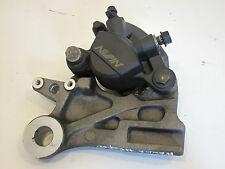 Honda NC700 NC700X NC700XD rear caliper Nisin