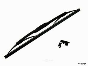 Windshield Wiper Blade-Denso WD Express 890 51010 039