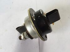 CAR armored M8 M20  G136  G176 SWITCH MASTER   NOS