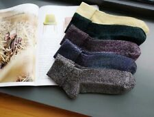 Shiny Long Socks Autumn And Spring New Fashion Glitter Silver Flanging Socks