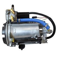 1994-1995 Ford F250 F350 E250 E350 7.3L Diesel Engine Fuel Filter NEW OEM FG1052