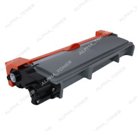 Reset gear for starter toner cartridge Dell E310dw E514dw E515dw
