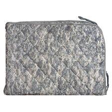 GI Style Poncho Liner Poncho Liner Terrain Digital Woobie Blanket
