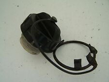 Mazda Premacy Fuel cap (1999-2005)