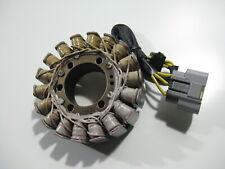 Lichtmaschine Stator Generator Wicklung Alternator Ducati Diavel 1200 Diesel, GC