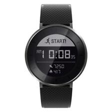 Huawei Fit Honor S1 Smartwatch 5ATM Swim Heart Rate Monitor Short Wristband