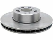 For 1994-1999 Mercedes S500 Brake Rotor Front Raybestos 53759WS 1995 1996 1997