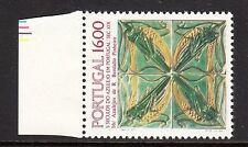 Portugal - 1984 Tiles - Mi. 1644 MNH