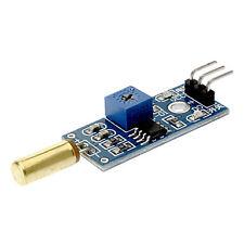Tilt Sensor Module Tilt Switch Angle sensor Module Ball Switch Dumping Sensor