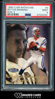 Hottest Peyton Manning Cards on eBay 81