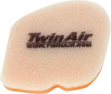 TWIN AIR AIR FILTER 150009 MC Honda