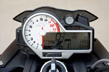 BMW S 1000 R Tacho K47 K10 Cockpit Kombi Instrument cluster Speedometer Speedo