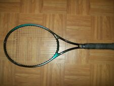 Tecnifbre MAJOR International FW Tour 95 Tennis Racket