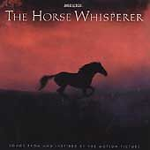 The Horse Whisperer: Songs From and Inspired by the Motion Picture Gwil Owen, T