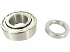 For 1970-1976 Plymouth Duster Wheel Bearing Rear 49462CR 1971 1972 1973 1974