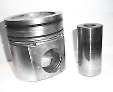 5.9 cummins piston 2004.5-2007 used