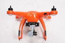 Autel Robotics X-Star Drone Quadcopter #151