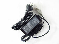 AC Adapter Power Charger For Lenovo 3000 C100 C200 N100 N200 V100 V200 New