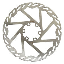 Clarks CD Rotor Brake Part Clk Disc Rotor 6b Cd 160 Sl