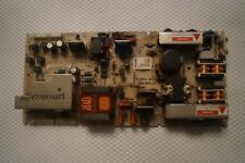 "PSU POWER SUPPLY BOARD 3122 423 32233 PLCD190P3 FOR 32"" PHILIPS 32PFL5522D/05 TV"