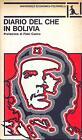 DIARIO DEL CHE IN BOLIVIA - CHE GUEVARA - FELTRINELLI 1977