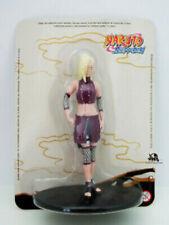 NAR28 Figurine PVC NARUTO Shippuden Altaya : Ino Yamanaka