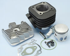 Polini Corsa Big Bore kit for Yamaha, Minarelli Air Cooled