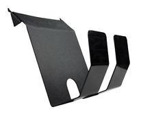 900-150 Metal Tray, Print Catcher, fof DNP DS820A printer