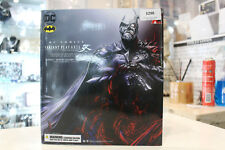"""New"" DC Comics Variant Play Arts - KAI - Batman: Rogues Gallery - Two-Face"
