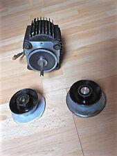 FUMEO hd2000 PEZZI DI RICAMBIO/SPARE PARTS 16mm PROIETTORE projector proiettore