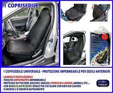 Schienale coprisedile auto universale protezione sedile auto telo copri sedili