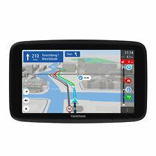 TomTom Go Discover 6 Zoll Navigationsgerät