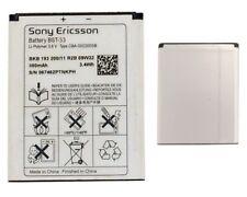 Original Akku BST-33 für Sony Ericsson W395 W595 W610i W660i Handy Accu